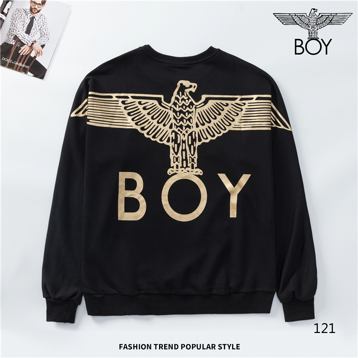 Boy London Men's Hoodies 11