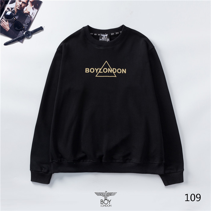 Boy London Men's Hoodies 2
