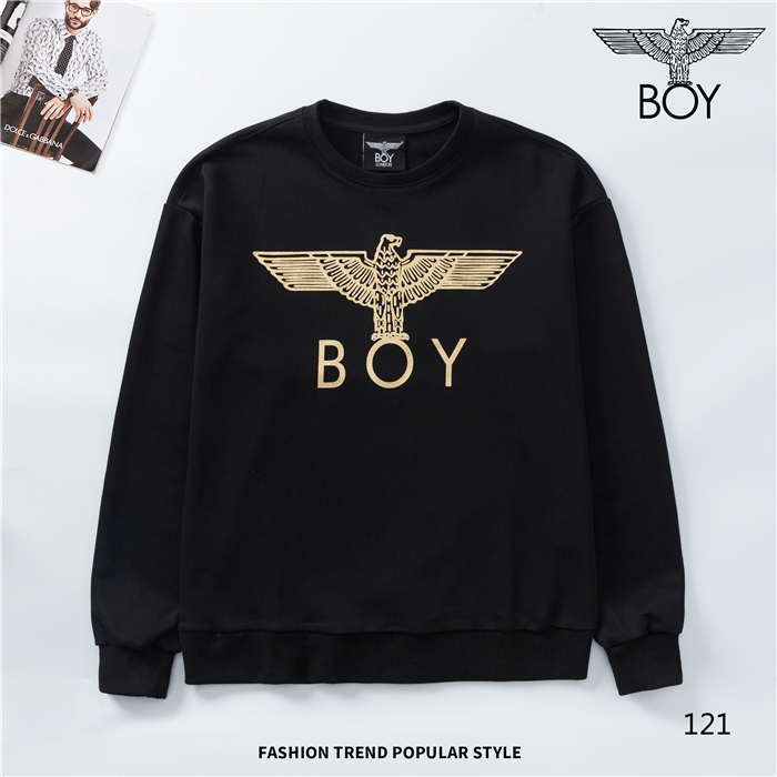 Boy London Men's Hoodies 21