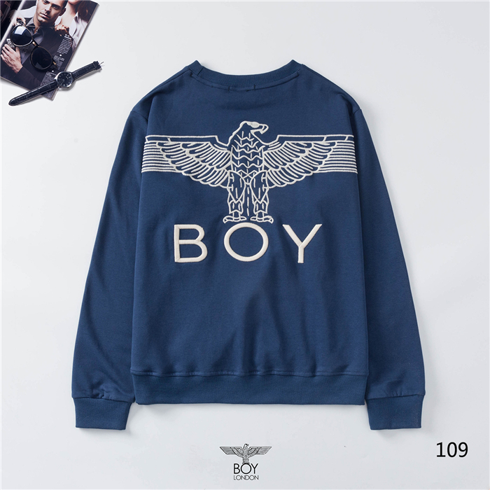 Boy London Men's Hoodies 43