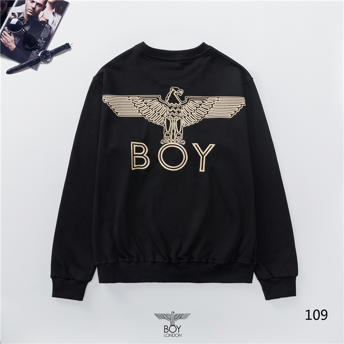 Boy London Men's Hoodies 46