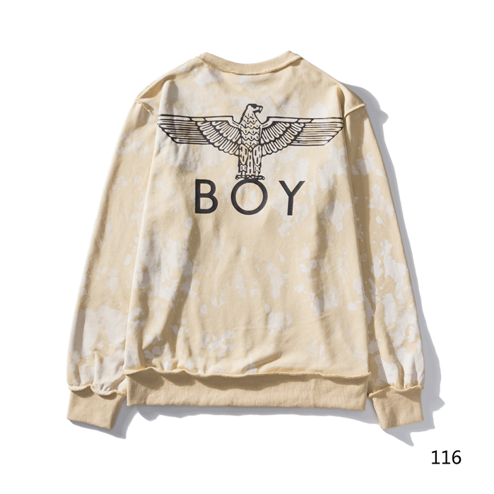 Boy London Men's Hoodies 50