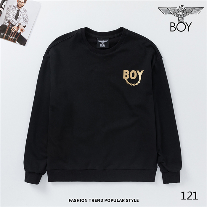 Boy London Men's Hoodies 60