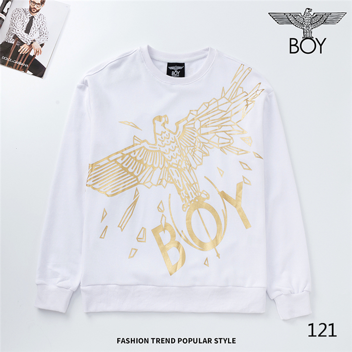 Boy London Men's Hoodies 62