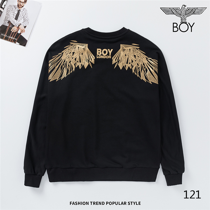 Boy London Men's Hoodies 66