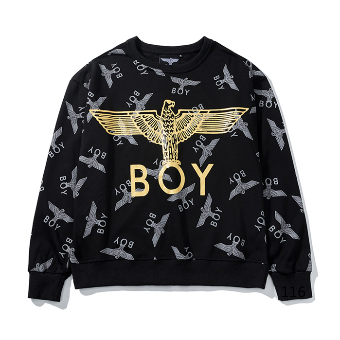 Boy London Men's Hoodies 67