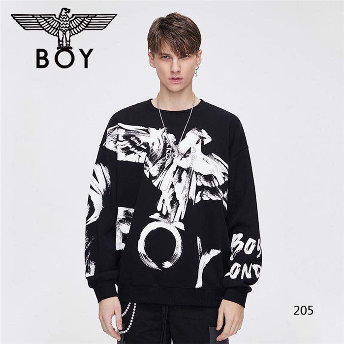 Boy London Men's Hoodies 69