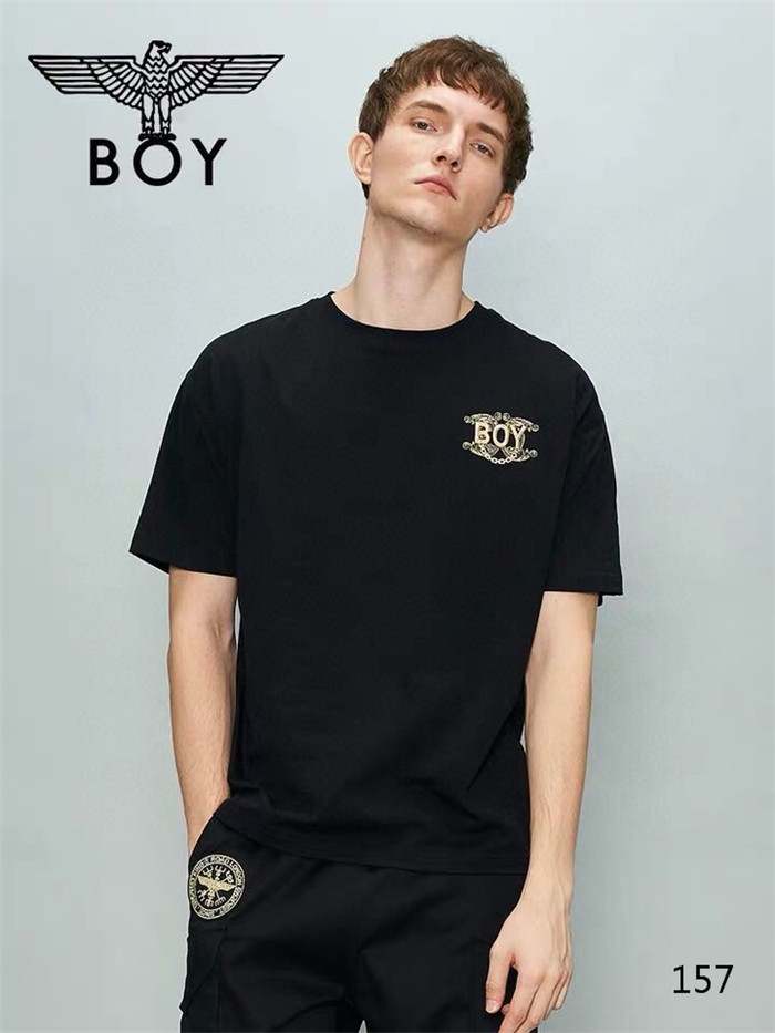 Boy London Men's T-shirts 109