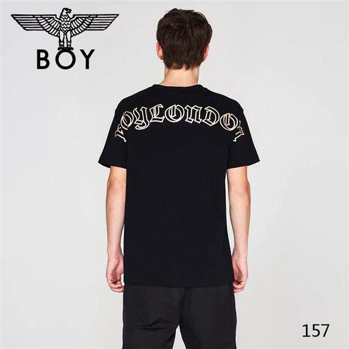 Boy London Men's T-shirts 112