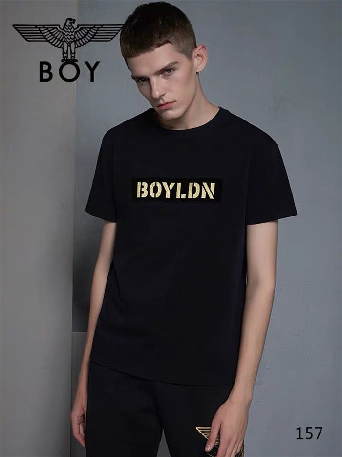 Boy London Men's T-shirts 121