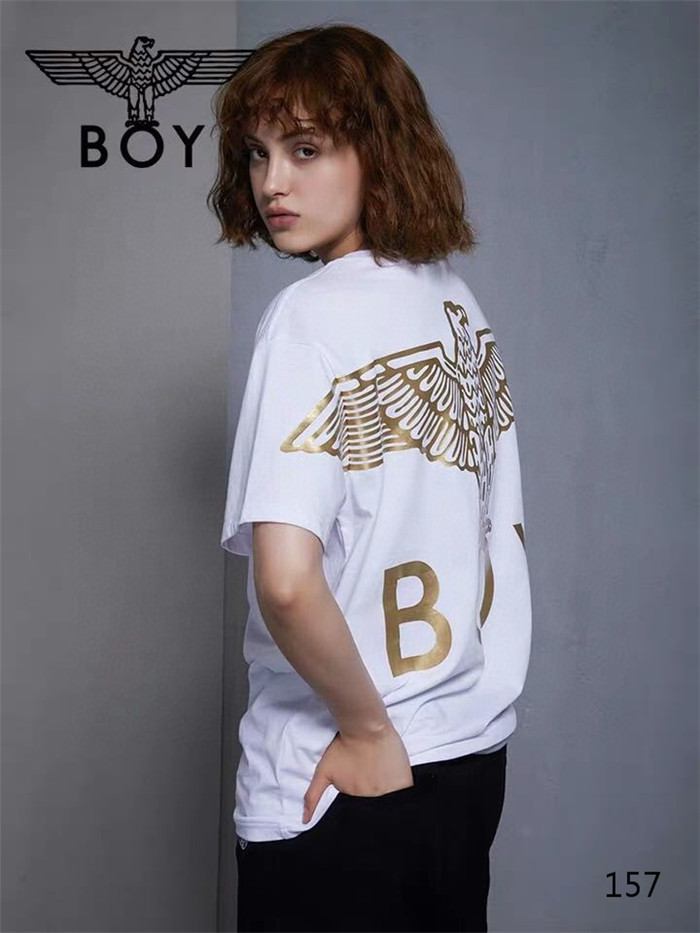 Boy London Men's T-shirts 122