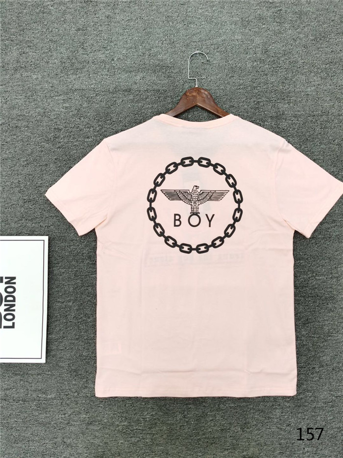 Boy London Men's T-shirts 125