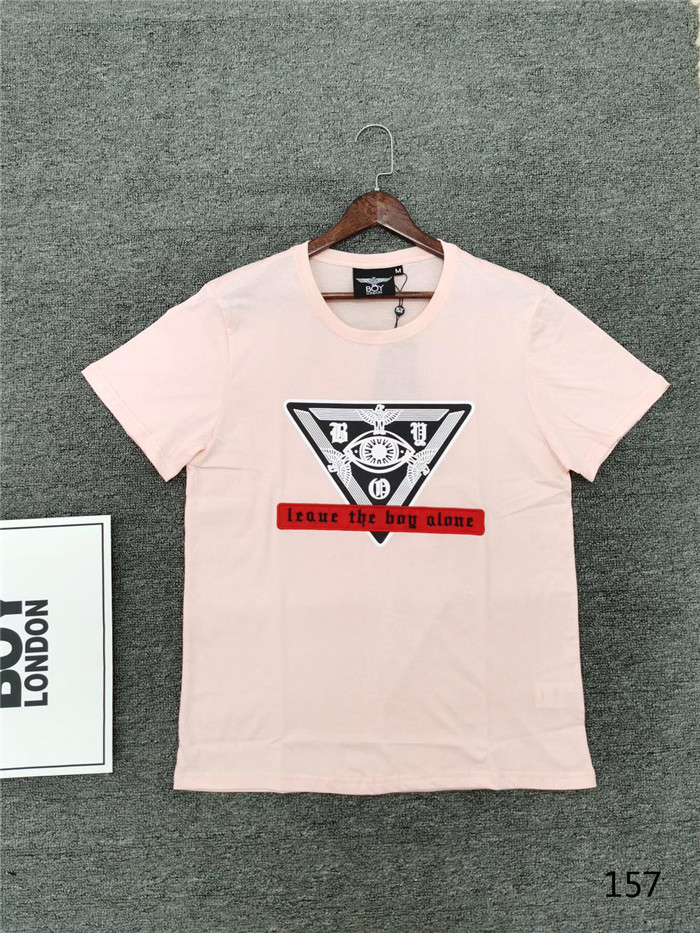 Boy London Men's T-shirts 126
