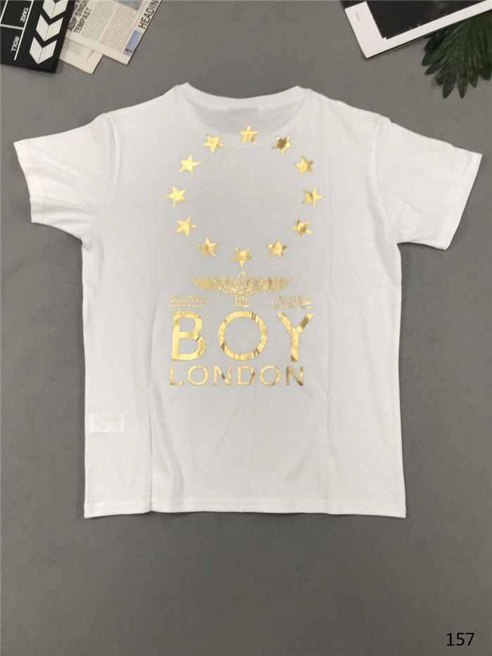 Boy London Men's T-shirts 145