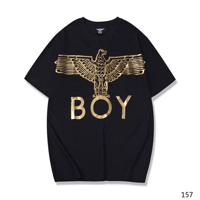 Boy London Men's T-shirts 147