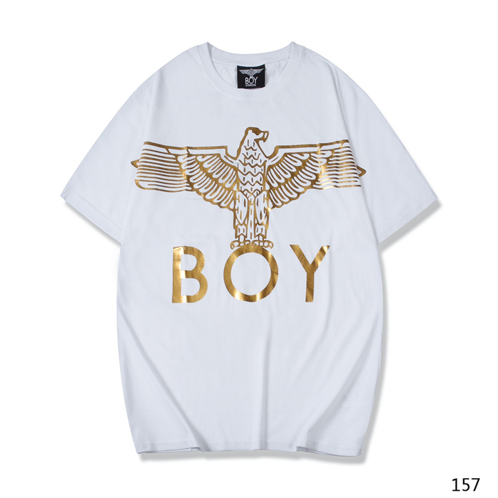 Boy London Men's T-shirts 148