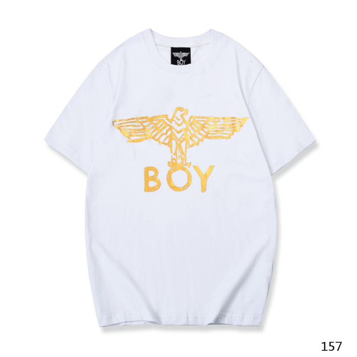 Boy London Men's T-shirts 153