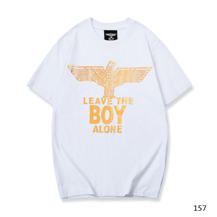 Boy London Men's T-shirts 156