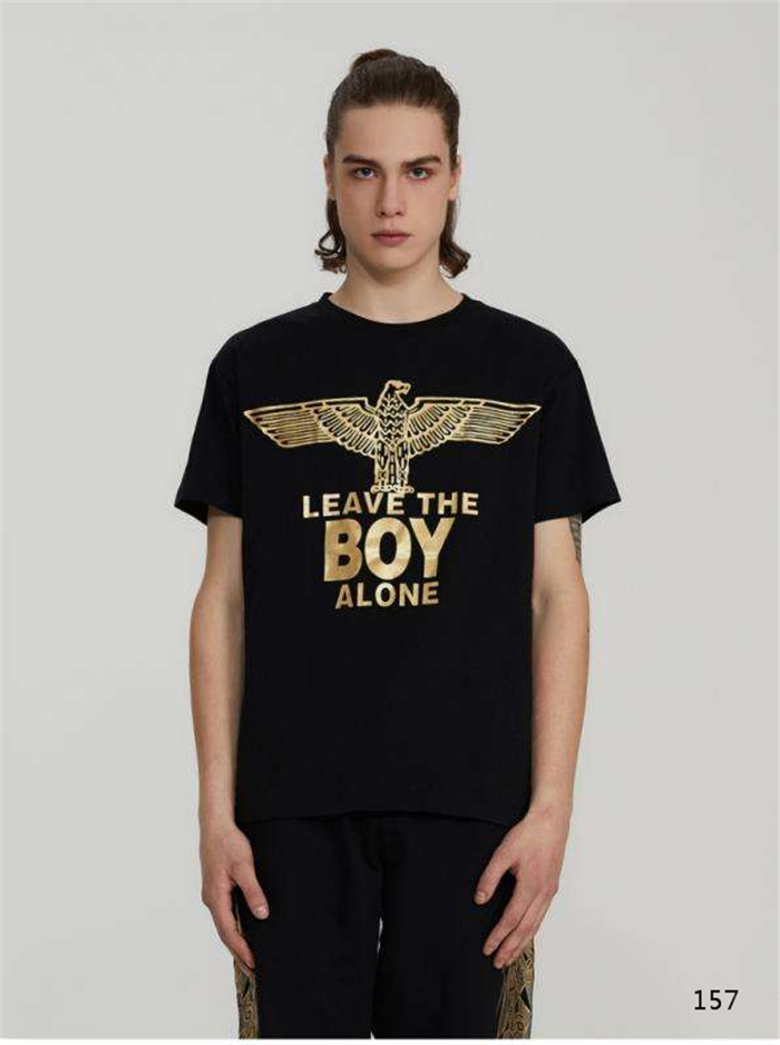 Boy London Men's T-shirts 157