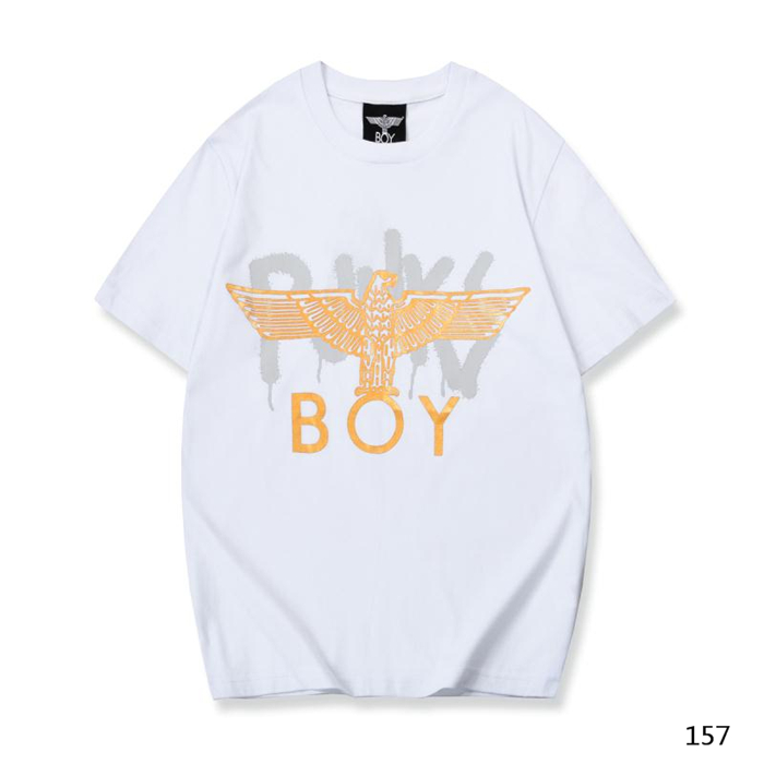 Boy London Men's T-shirts 158