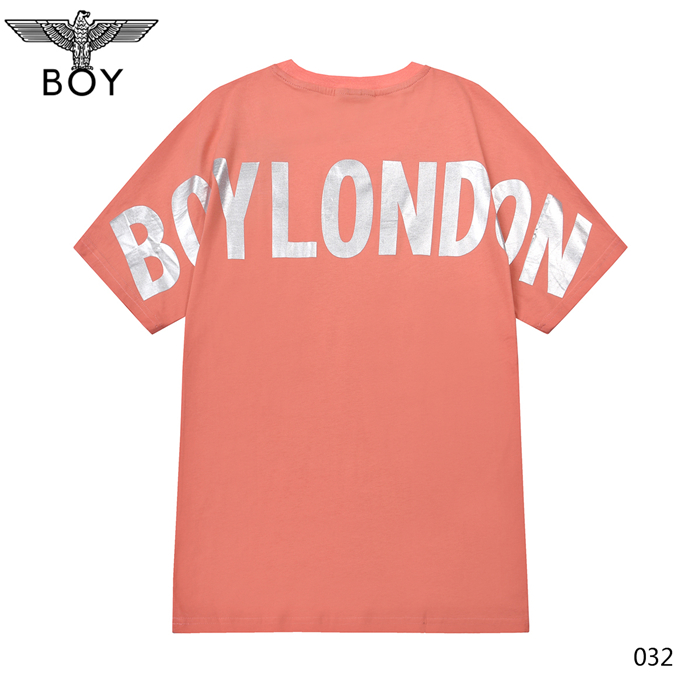 Boy London Men's T-shirts 166