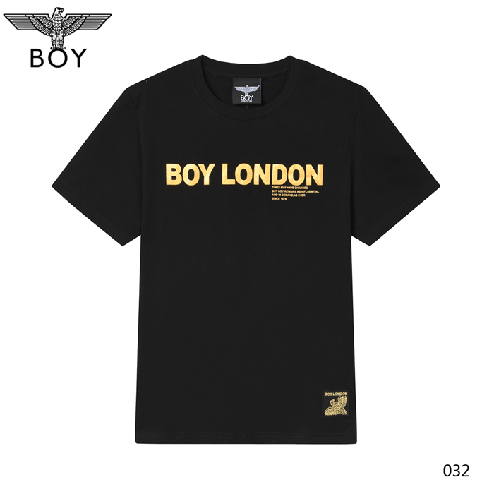 Boy London Men's T-shirts 169