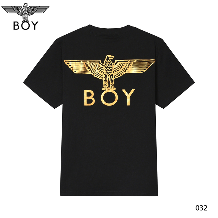 Boy London Men's T-shirts 170