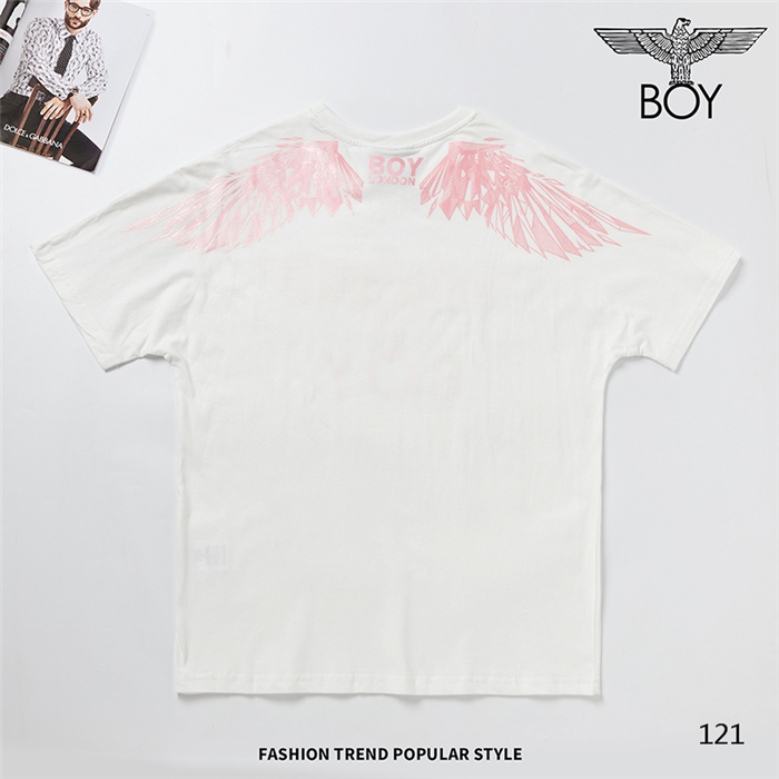 Boy London Men's T-shirts 176