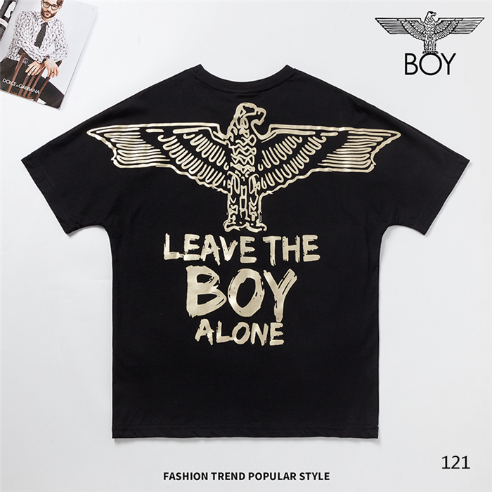 Boy London Men's T-shirts 178