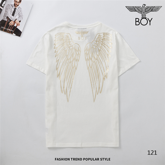 Boy London Men's T-shirts 185