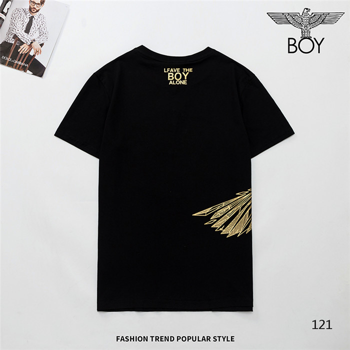 Boy London Men's T-shirts 194