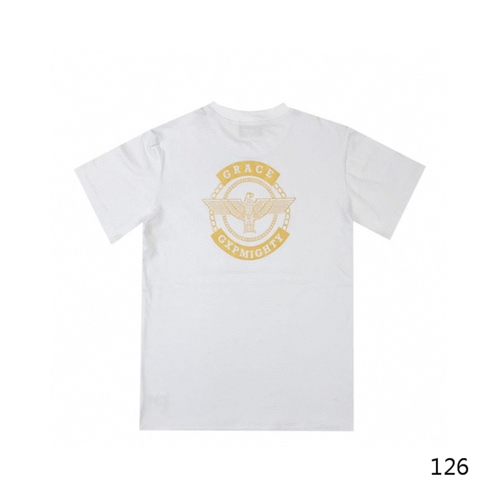 Boy London Men's T-shirts 201