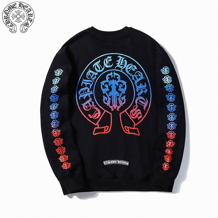 Chrome Hearts Men's Hoodies 15