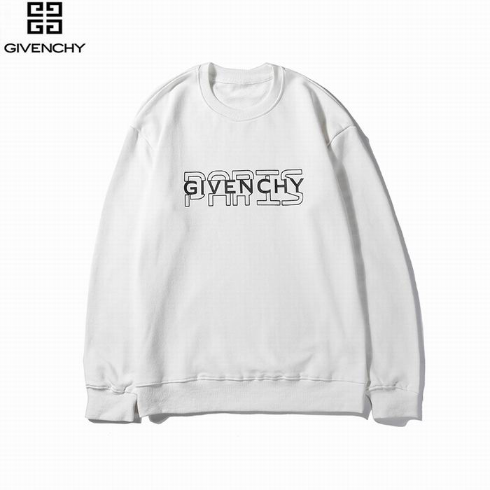GIVENCHY Men's Hoodies 1