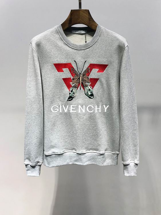 GIVENCHY Men's Hoodies 10