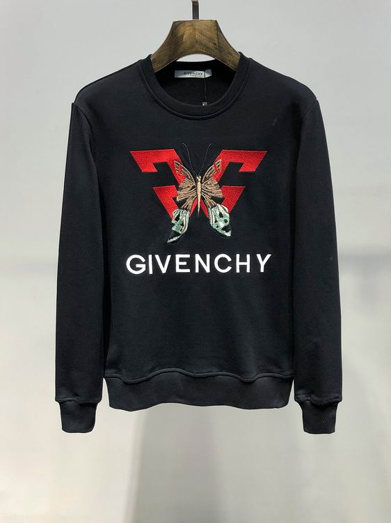 GIVENCHY Men's Hoodies 11