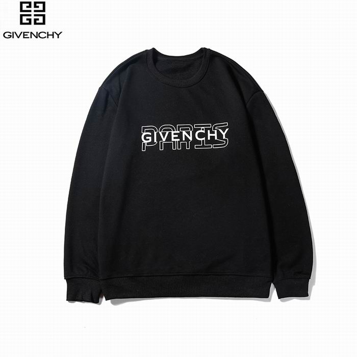 GIVENCHY Men's Hoodies 2