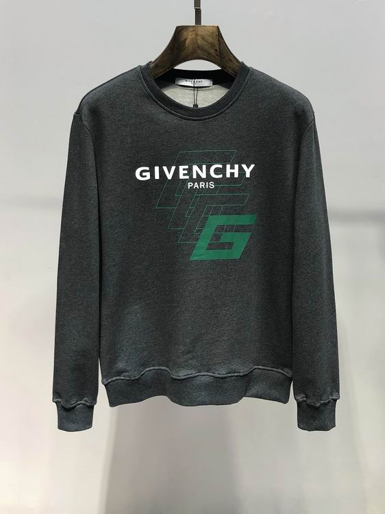 GIVENCHY Men's Hoodies 25