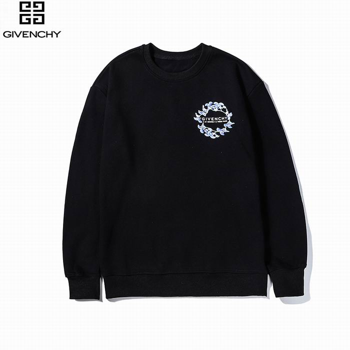 GIVENCHY Men's Hoodies 32