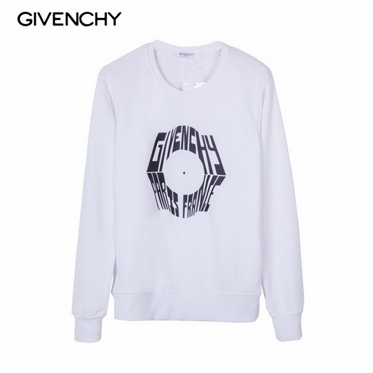 GIVENCHY Men's Hoodies 38