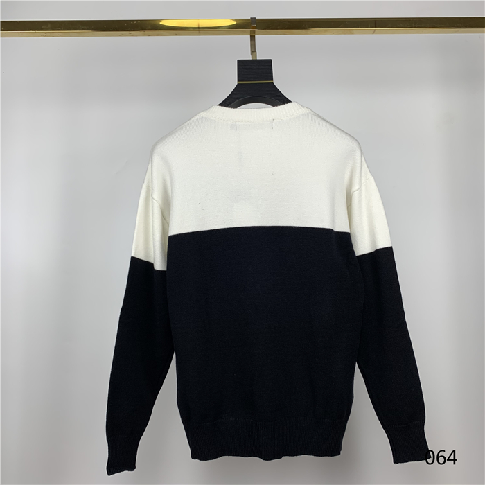 GIVENCHY Men's Sweater 16