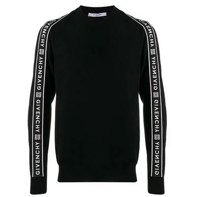 GIVENCHY Men's Sweater 26