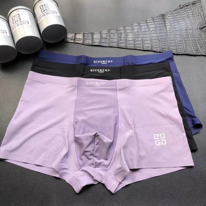 GIVENCHY Men's Underwear 23