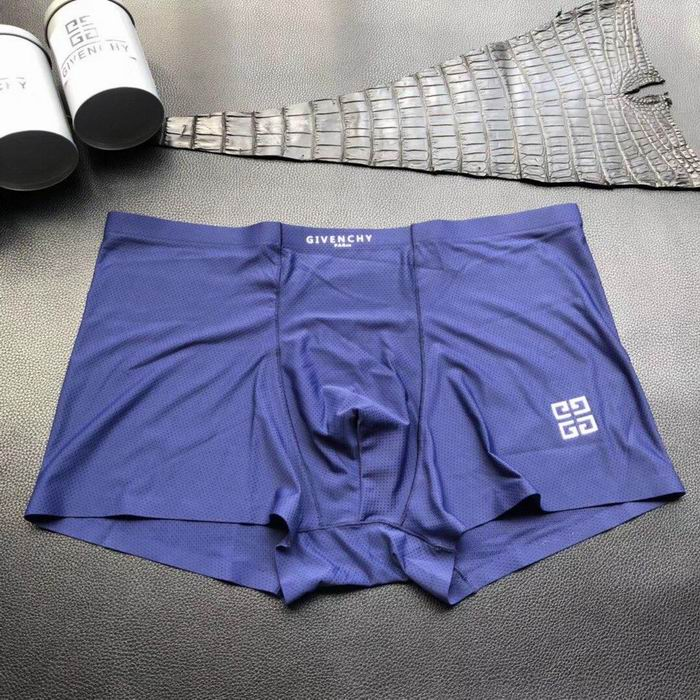 GIVENCHY Men's Underwear 26
