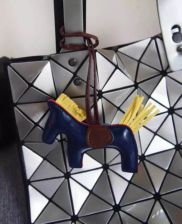 Hermes Keychains 73
