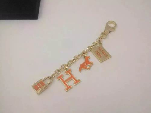 Hermes Keychains 78