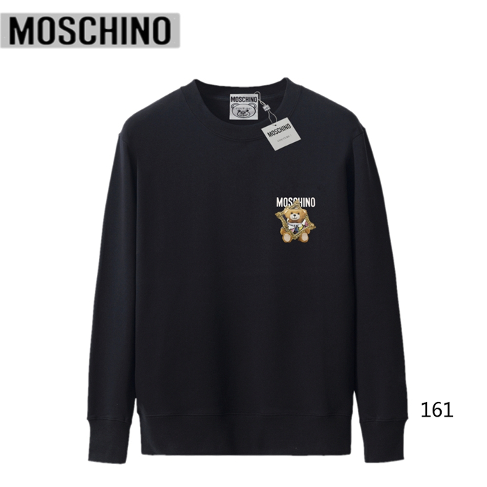 Moschino Men's Hoodies 100
