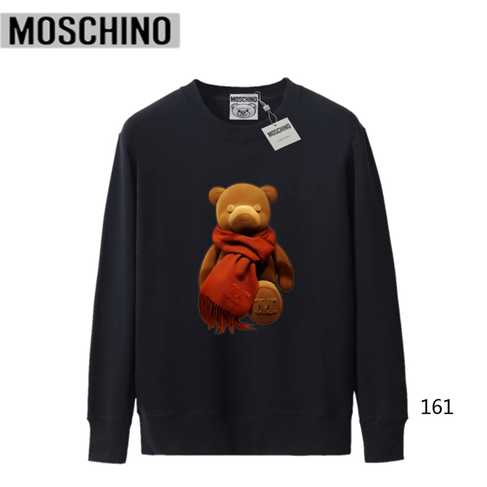 Moschino Men's Hoodies 102