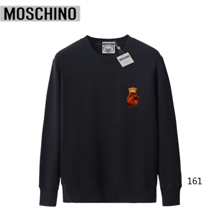 Moschino Men's Hoodies 103