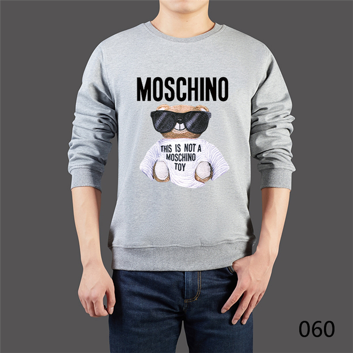 Moschino Men's Hoodies 106